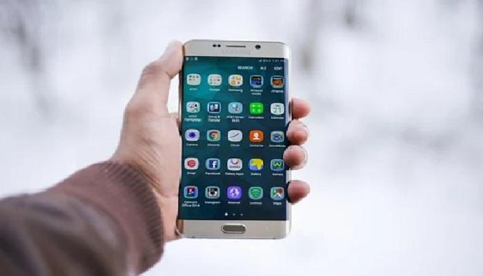 Descarga-de-manera-gratuita-y-segura-Apps-para-tus-dispositivos-moviles
