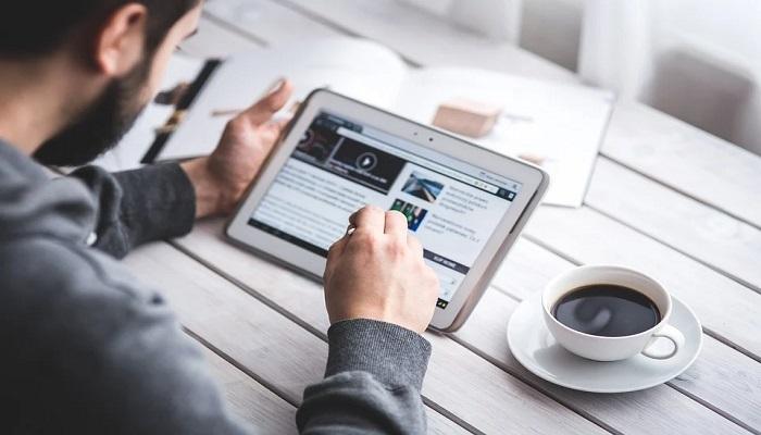 Conoce más sobre mundo de los Blogs y las noticias online