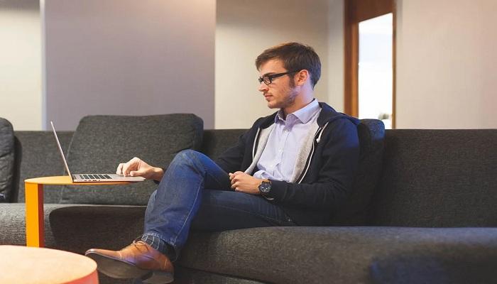 Aprende todo lo que debes saber sobre el SAP con los mejores profesionales