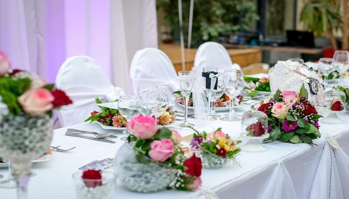 Wedding Planner, un negocio exitoso