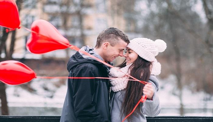 ¿Qué hace a los amarres de amor inofensivos?